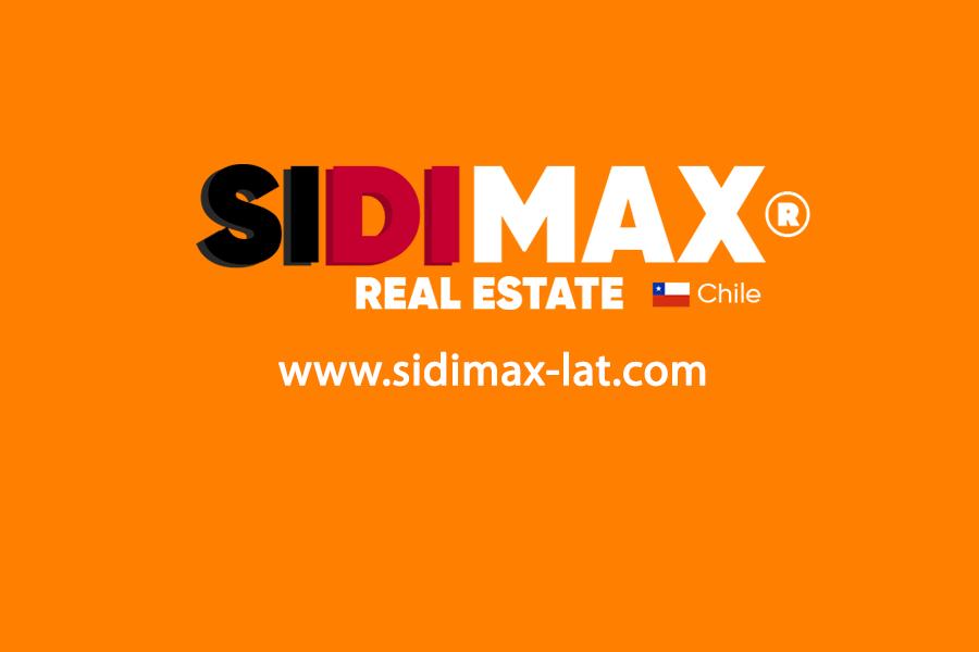 Sidimax Propiedades